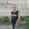 Oleg, 34, г.Каменское