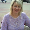 inna kuzmich, 46, Karelichy