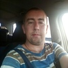 Иван Селиванов, 30, г.Чебоксары