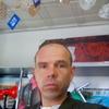 Aleksandr, 40, Chervyen