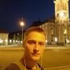 Степан, 27, Ізюм