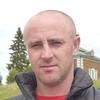 Ник, 41, г.Осташков