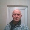 Ivan, 44, Zhashkiv
