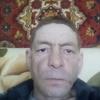 Андрей, 47, г.Павловка