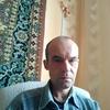 Andrey, 30, Mednogorsk
