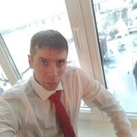 dmitrii, 38 лет, Стрелец, Новосибирск