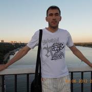 андрей 37 Ростов-на-Дону