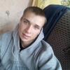 Саша, 20, г.Кстово
