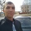 Семён, 36, г.Тирасполь