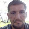 сергей, 36, г.Абинск