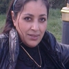 jasmin, 43, Yahotyn