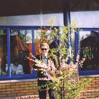 Александр, 56 лет, Лев, Киев