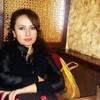 Шохиста, 36, г.Ташкент