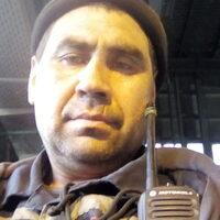 Андрей, 46 лет, Козерог, Благовещенск