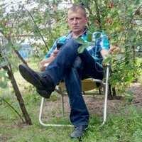 пашка, 51 год, Козерог, Дубровица