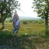 Иван, 49, г.Ярославль