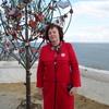 Любовь, 58, г.Волгодонск