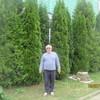ВИТАЛИЙ, 70, г.Ахтубинск