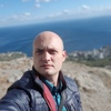 Дмитрий, 35, г.Ялта