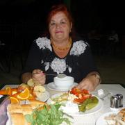 Светлана 67 лет (Овен) Переславль-Залесский