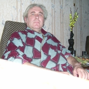 Валерий 62 Алчевск