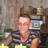 АЛЕКС, 36, г.Упорово