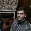 Aleksey, 25, Rubizhne
