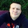 Фёдор, 22, г.Анжеро-Судженск