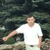 Bogdan, 40, г.Тернополь