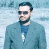Ахтар, 38, г.Исламабад