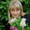 Елена, 38, г.Владимир