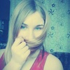 Elina, 18, г.Староконстантинов