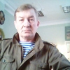 Андрей, 49, г.Улан-Удэ
