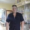 Андрей, 46, г.Электрогорск