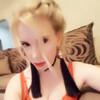 Натали, 34, г.Ташкент