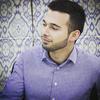 talib, 25, г.Ташкент