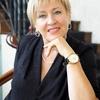 Валентина, 58, Ізмаїл