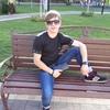 Алексей, 20, г.Воронеж