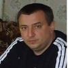 саша, 43, г.Готвальд