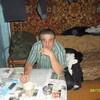 юрий, 60, г.Краснодар