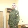 Слава, 22, г.Калининец