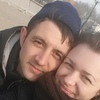 ВОВА, 31, г.Хабаровск