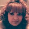 Александра, 21, г.Карталы