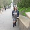 Наталия, 38, г.Таганрог