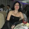 LERA, 41, г.Екатеринбург