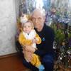 егор пушкарев, 53, г.Саратов