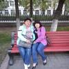 Нина, 59, г.Усть-Каменогорск