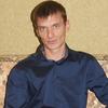игорь, 33, г.Ростов-на-Дону