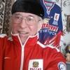 АнатолийИльич Ларин, 60, г.Пенза