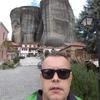 Dimitris, 41, г.Елабуга